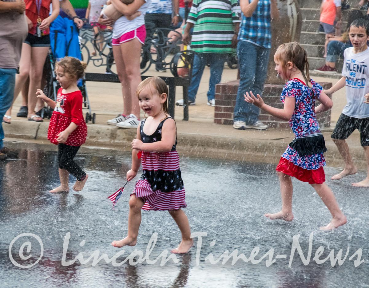 Lincolnton 4th of July 2019-1.jpg
