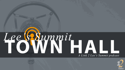 LS Town Hall Widescreen