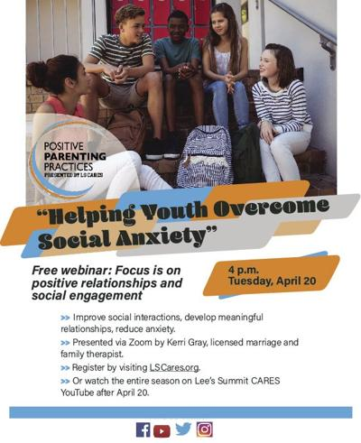 helping-teens-overcome-social-anxiety