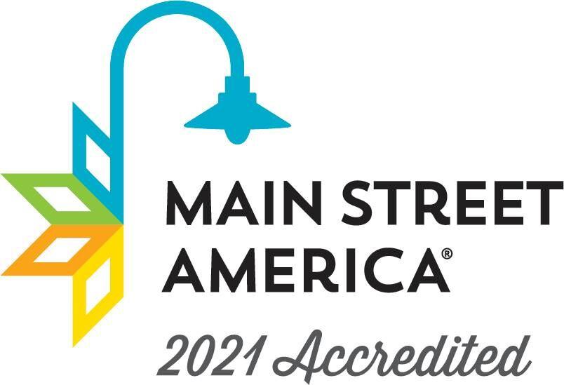 DLSMS_2021accreditation