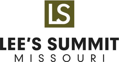 City of Lee's Summit