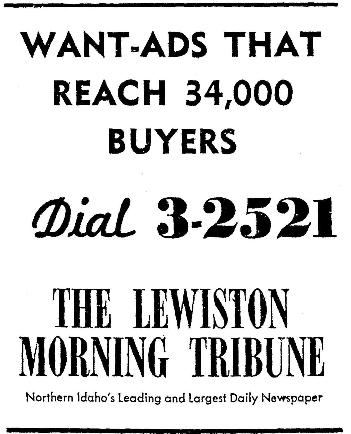 FB 12 21 1953 Lewiston Tribune.jpg