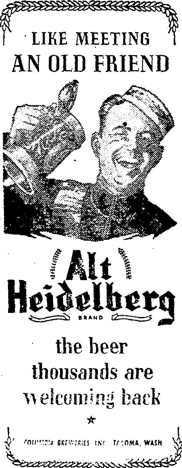 FB 01131948 Alt Heidelberg.jpg