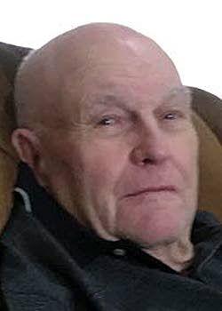 Roger William Reid
