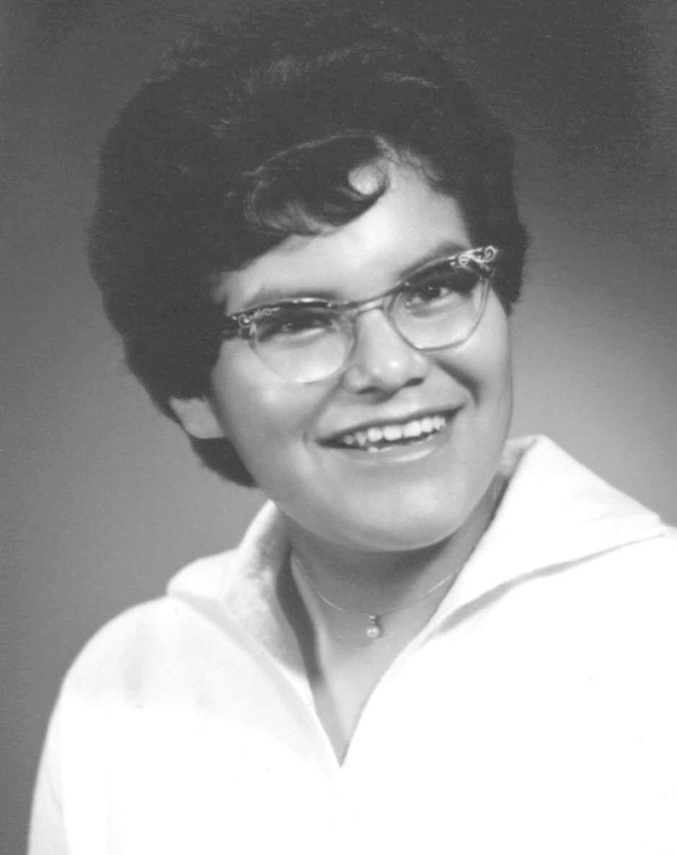 Freda Montelongo
