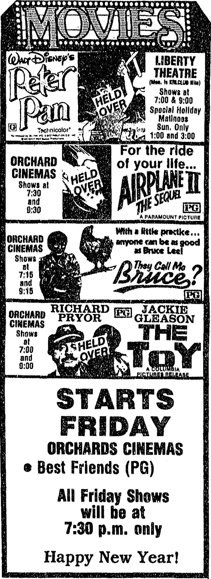 FB 12301982 Movies.jpg