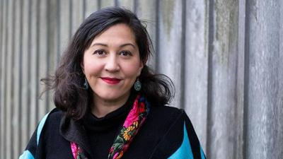 Washington names its first Indigenous state poet laureate