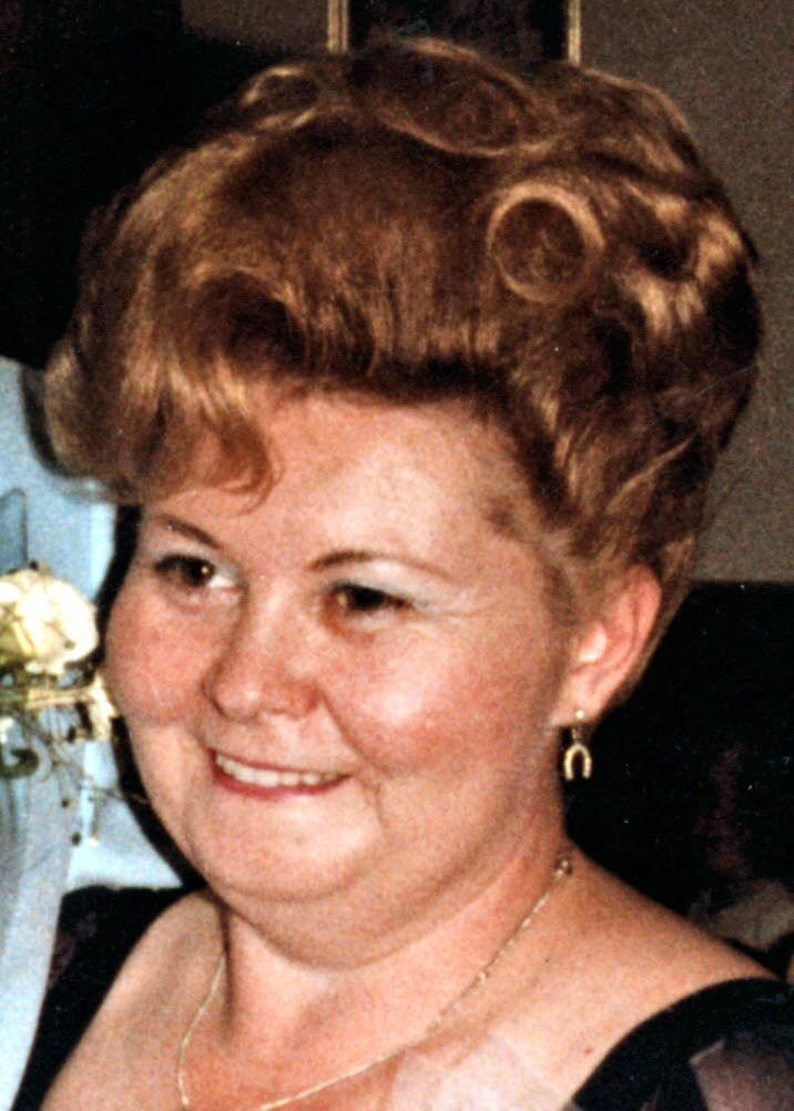 Darlene M. Kleer