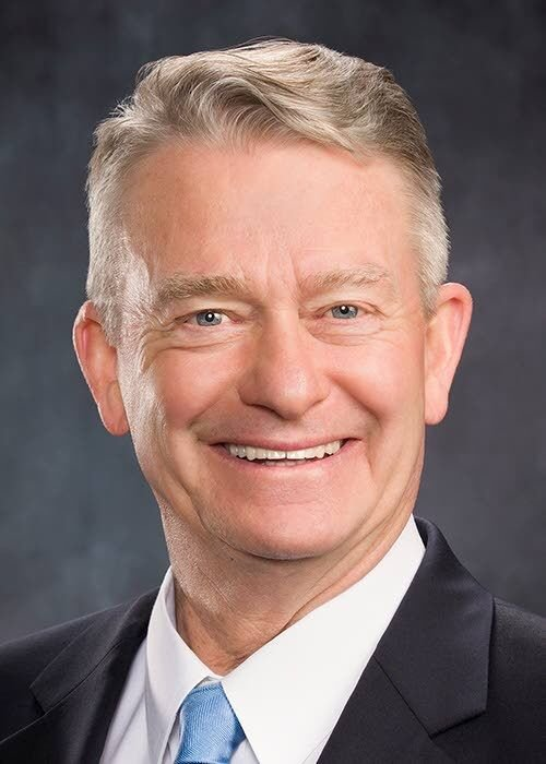 Idaho governor: 'All hands on deck'
