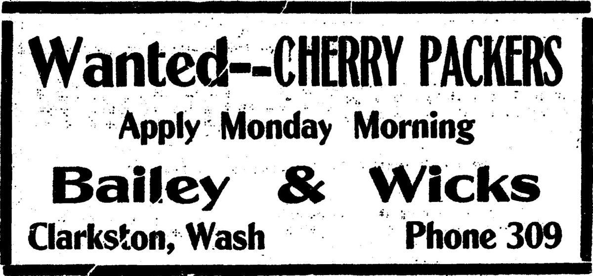 FB 06101914 Cherry packers.jpg