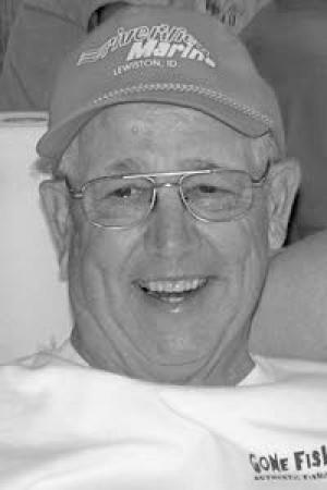 Larry (Bud) Slaybaugh, 70, Pomeroy   Obituaries   lmtribune com