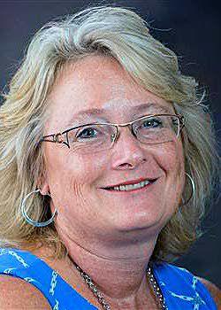 Genesee, Troy schools close over coronavirus concerns
