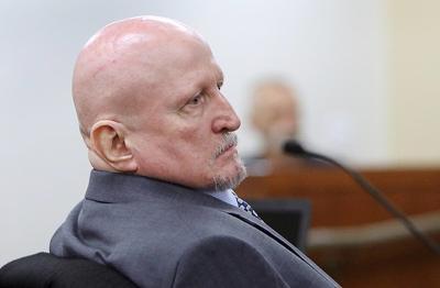Lankford trial has familiar tune