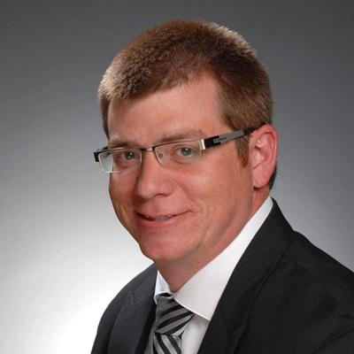 Lewiston seeks federal money for job growth