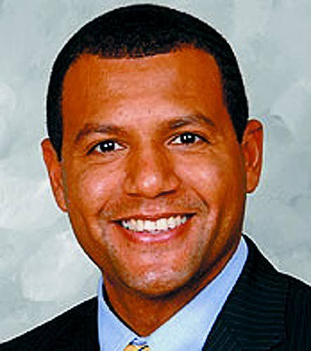 Koby Altman officially named general manager of the Cleveland Cavaliers