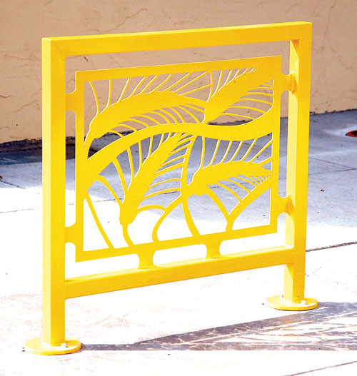 public-art-22.jpg