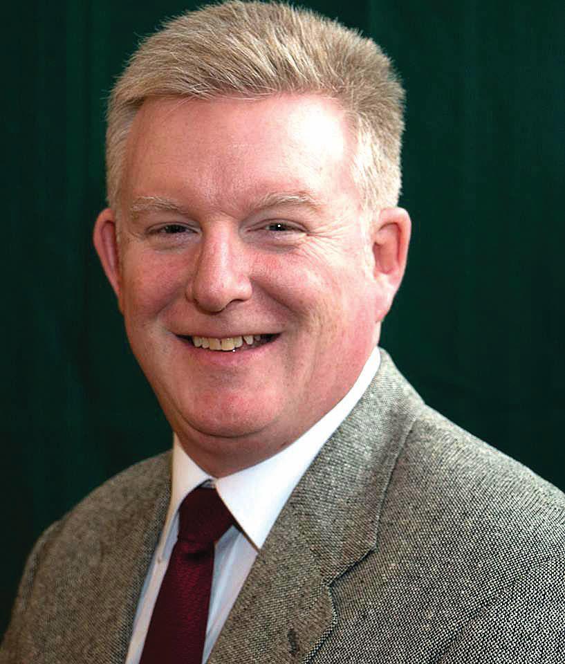 Bradbury, Kelly, Miller win council seats