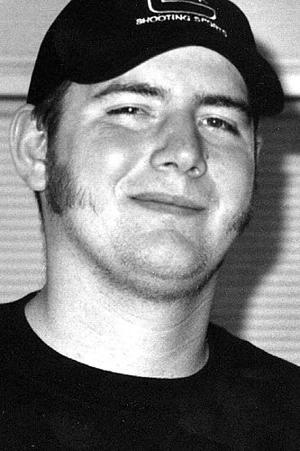 Ryan T. Crabson-Provost, 22, Asotin - The Lewiston Tribune ...