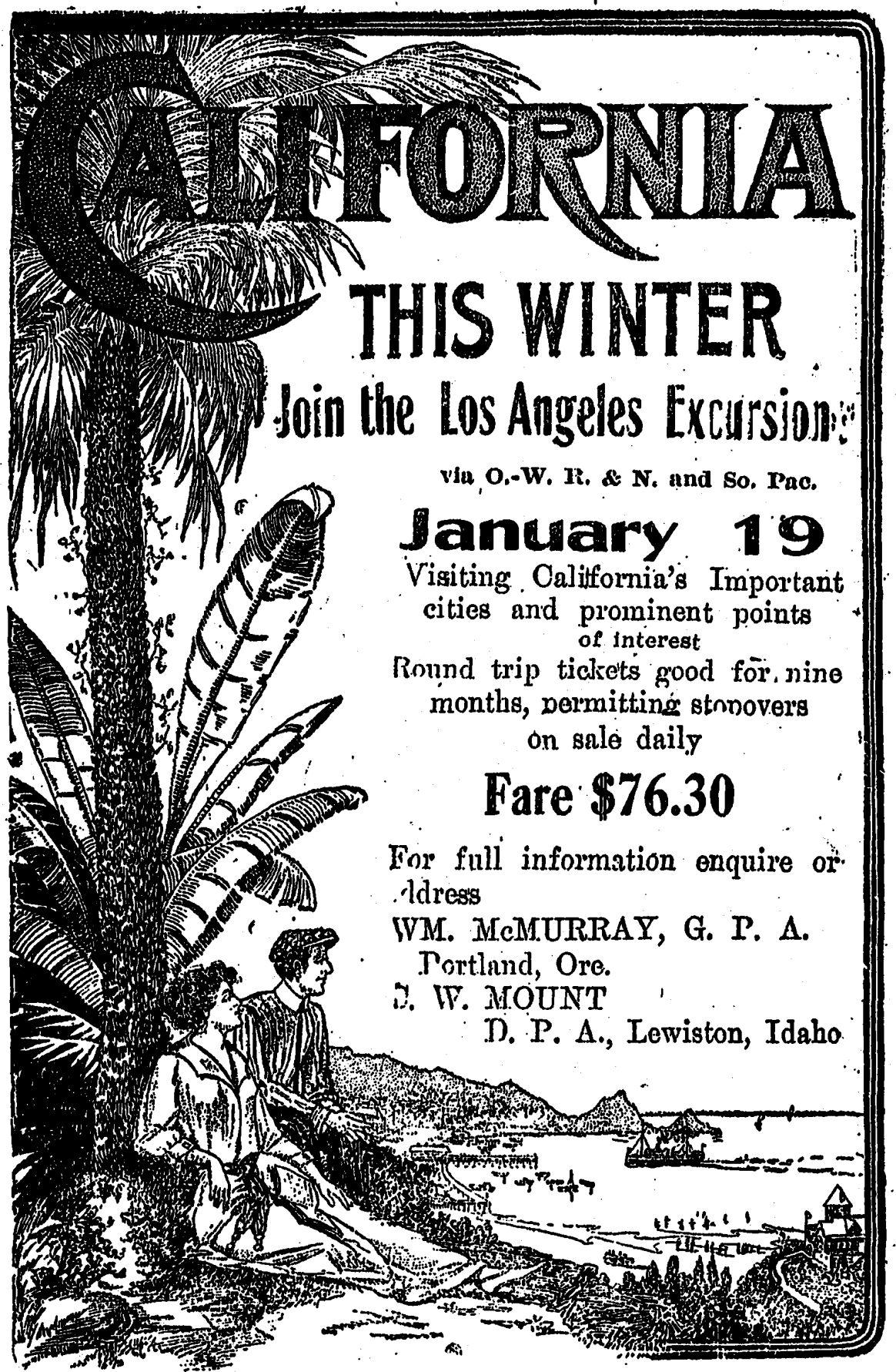 FB 01 04 1912 California.jpg