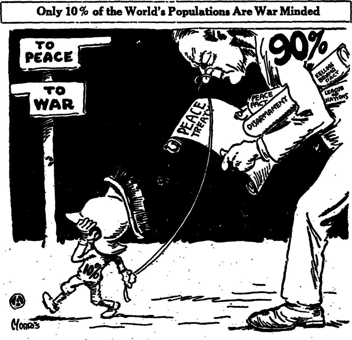 FB 01 26 1934 10 per War Minded.jpg