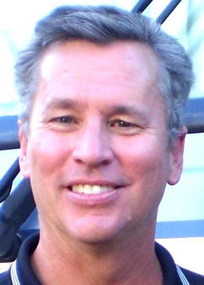 Bob Vassar