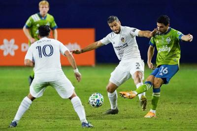 For the Sounders, regular-season finale has massive playoff implications