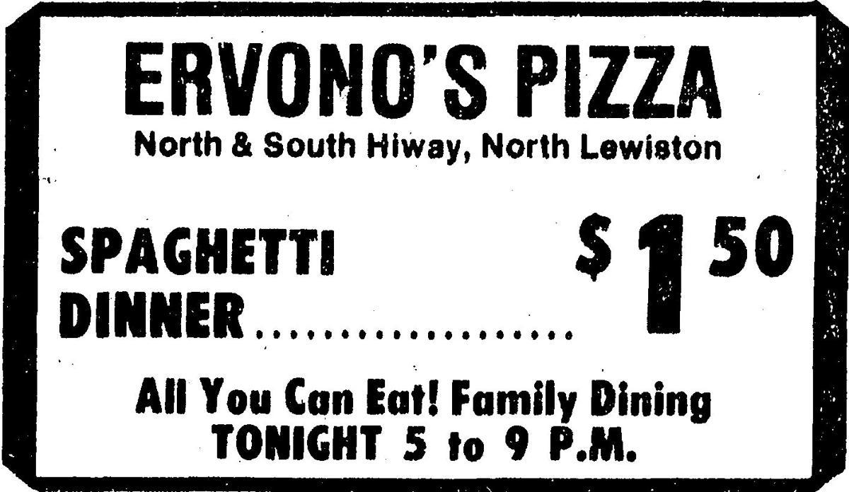 FB 06031976 Ernovo's Pizza.jpg