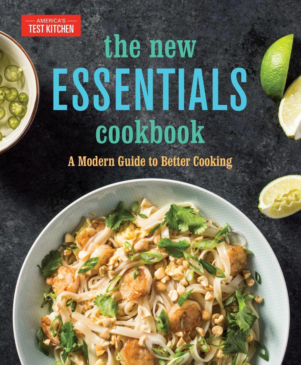 Add succulent shrimp to quesadilla