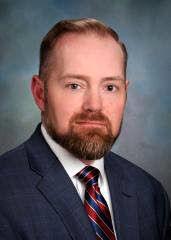 IDOC director's remarks baffle Lewiston officials