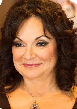 Susan Rainwater