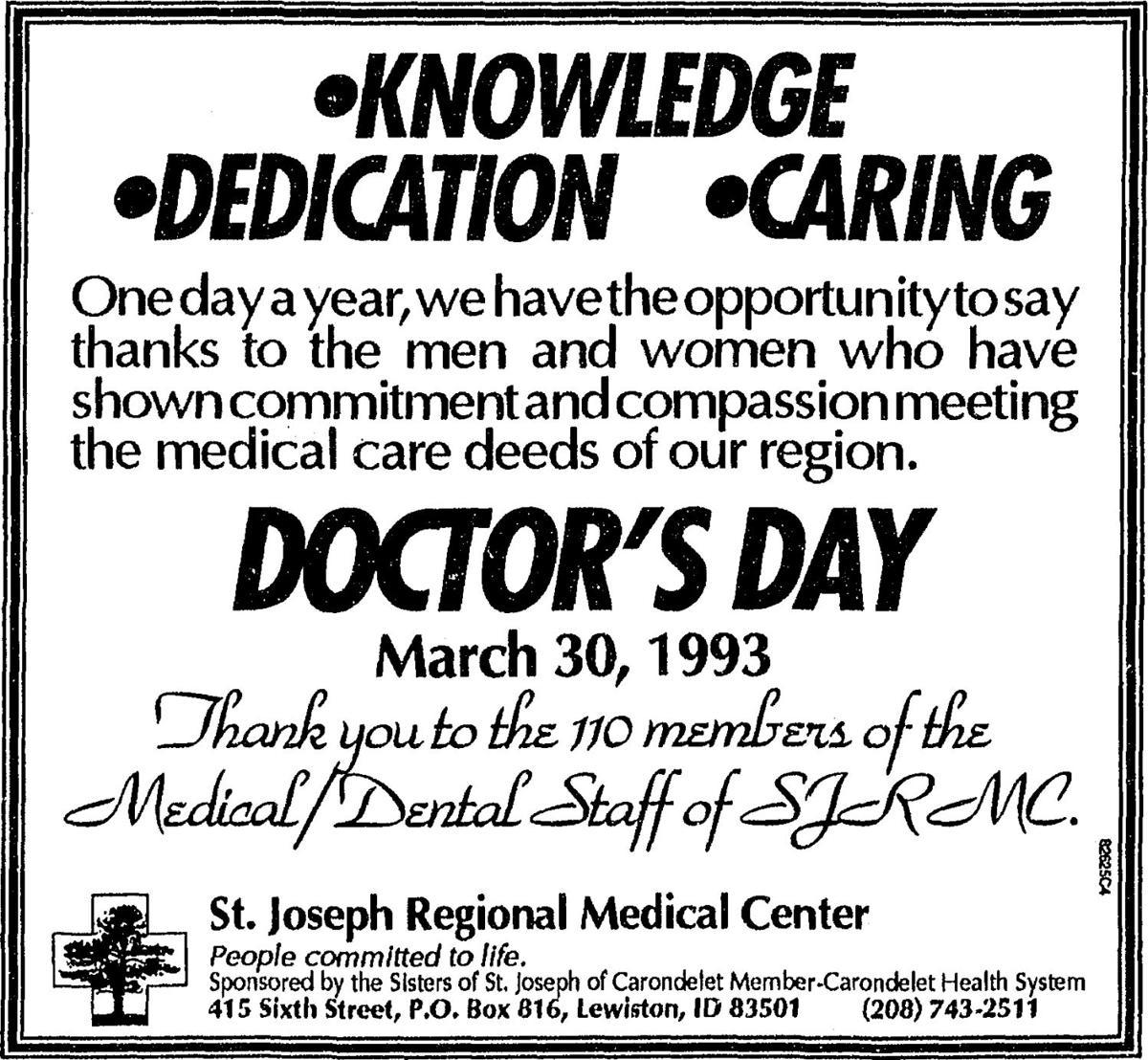 FB 03 30 1993 Doctors Day.jpg