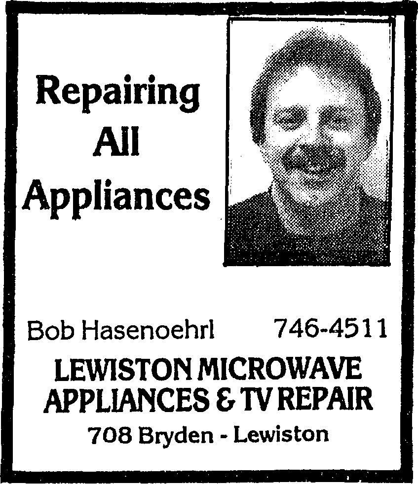 FB 03 30 1993 Lewiston Microwave.jpg