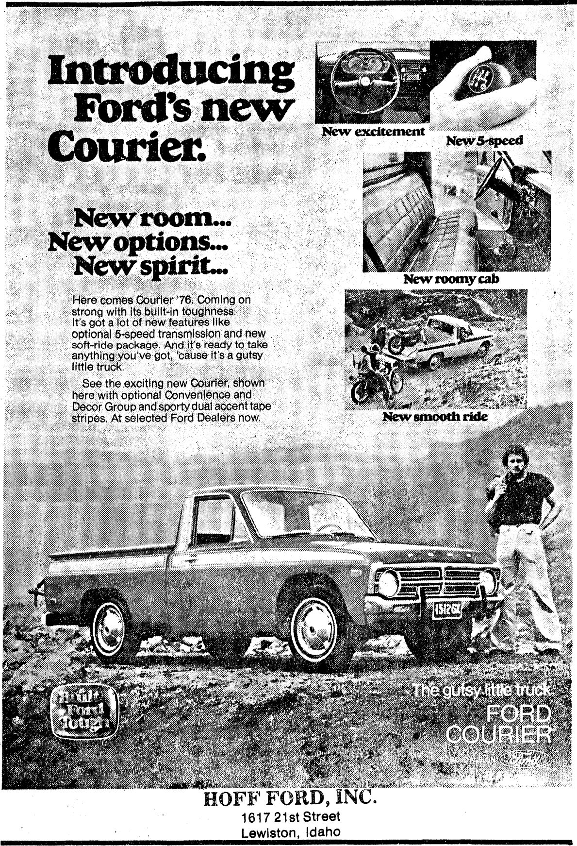 FB 06031976 Ford Courier.jpg