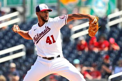 MLB teams quickly see: Flexibility will be key