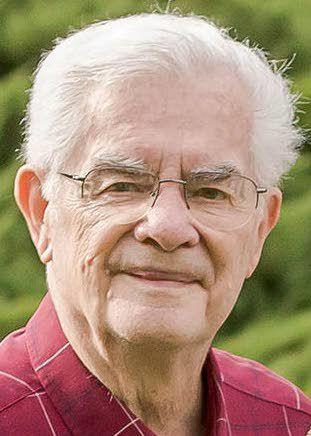 Dan C. Peer