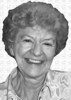 Lois Marie Reardon, 81