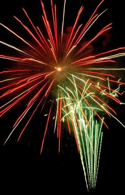 Fireworks will still fly in Clarkston