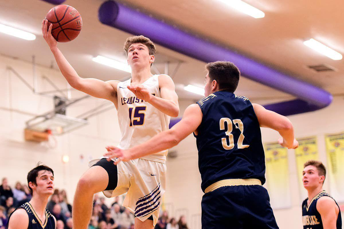 Bengals open with win