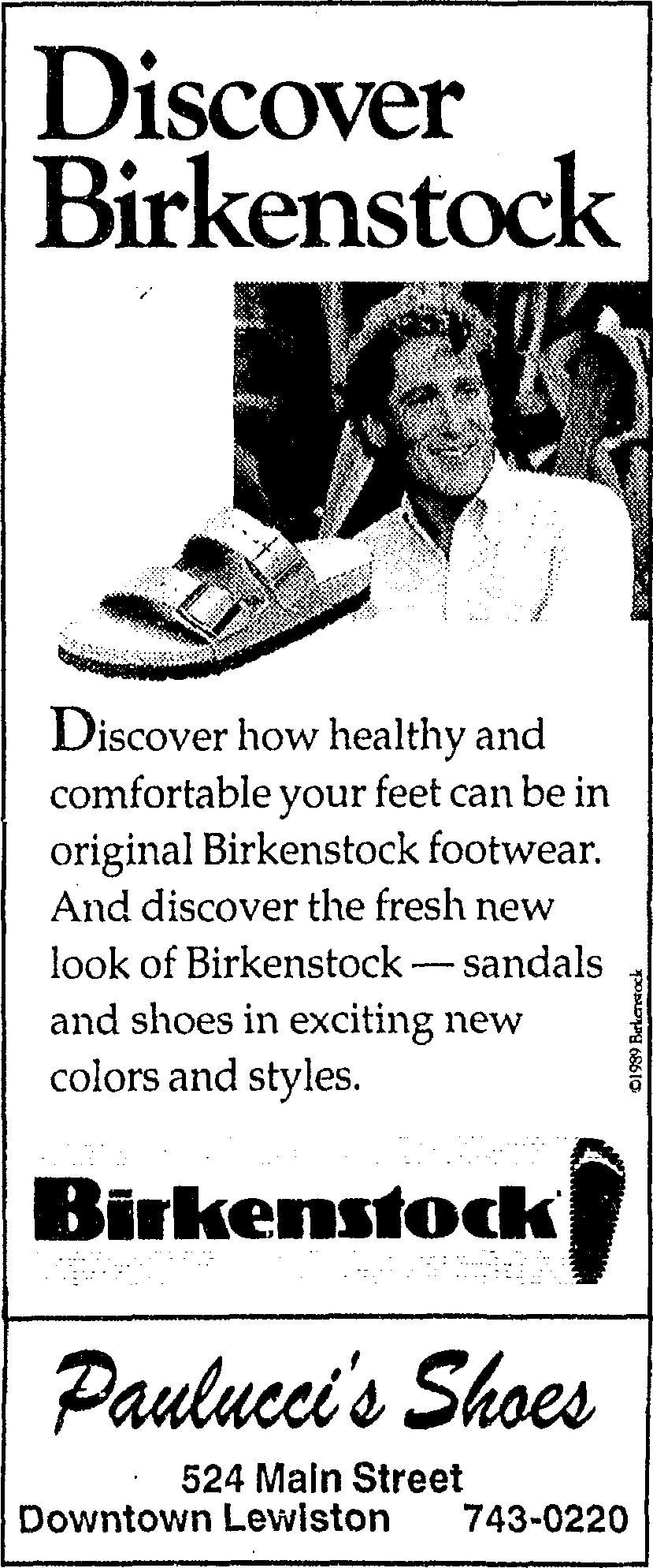 FB 08051990 Birkenstocks.jpg