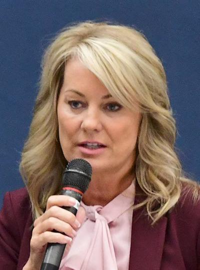Idaho schools to receive $48M through CARES Act