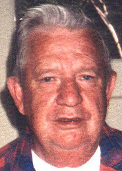 Melvin Van Dyk