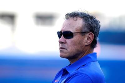 Boise State pulls plug on baseball, women's swim