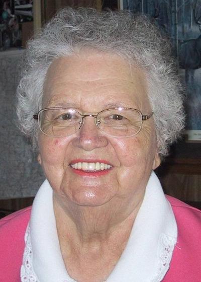 Carol Jean Haynes Long