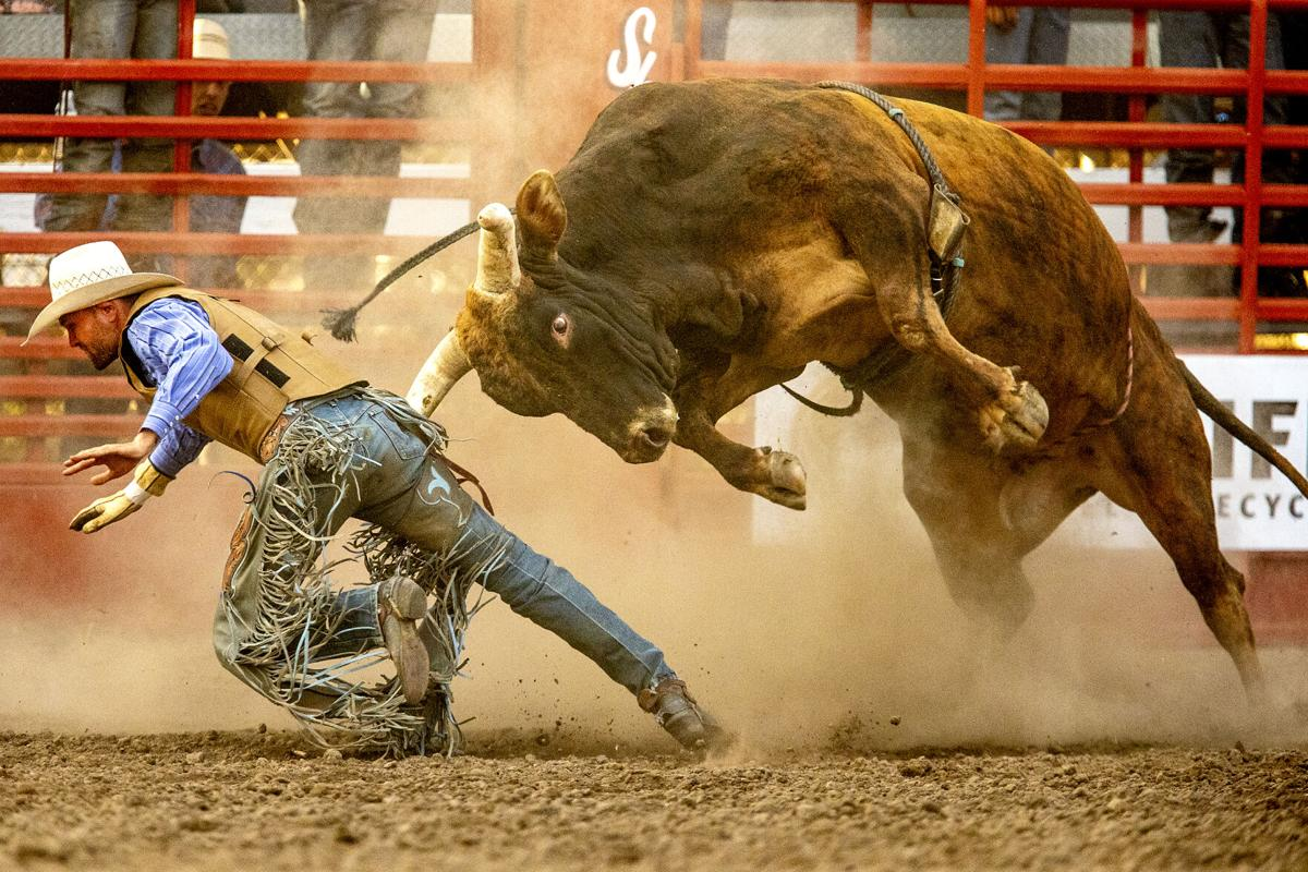 210710 af Bull riding_1.JPG