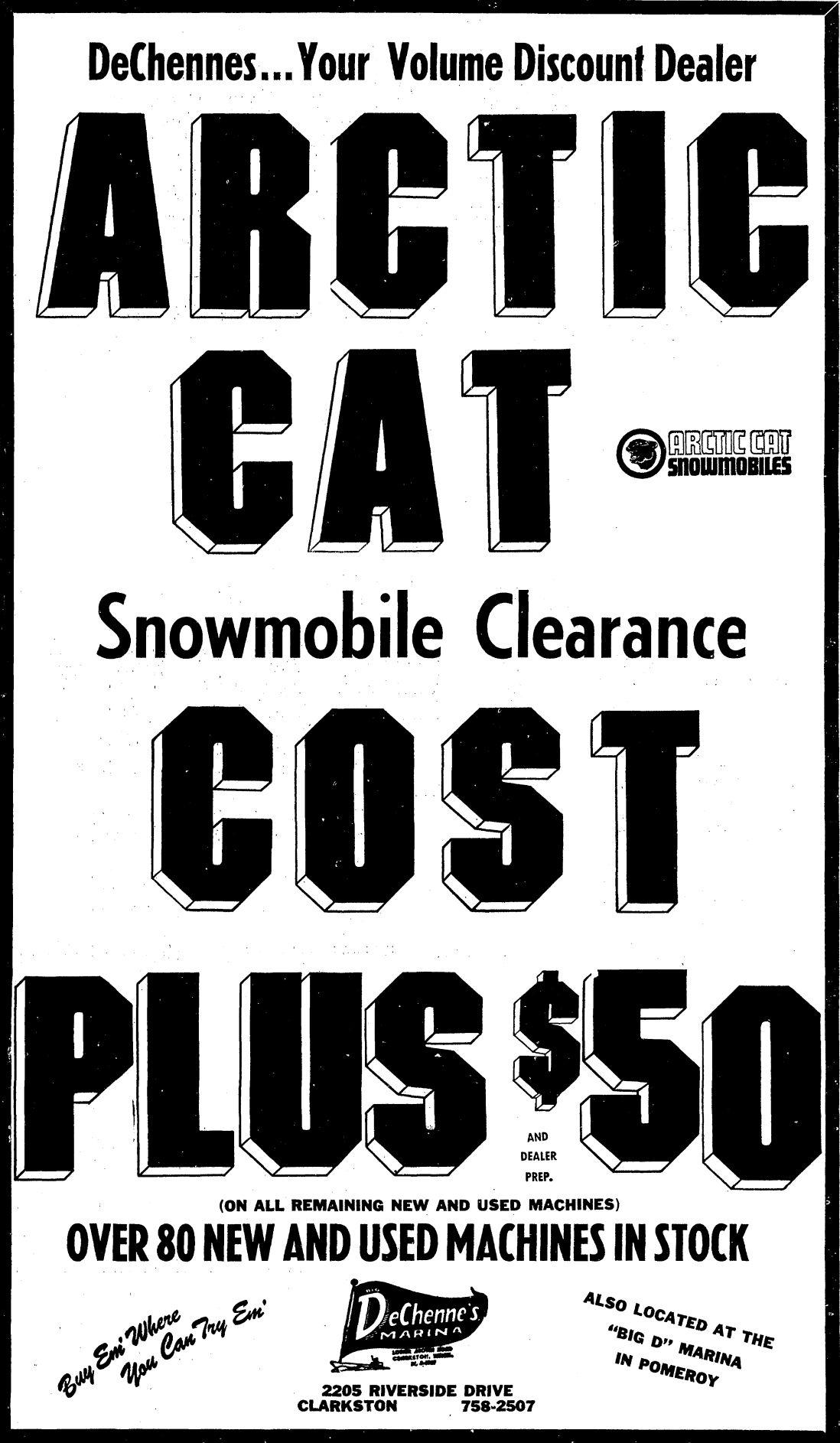 FB 02031973 Arctic Cat.jpg