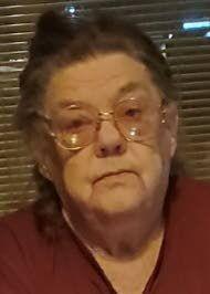 Ellen Joan Potts