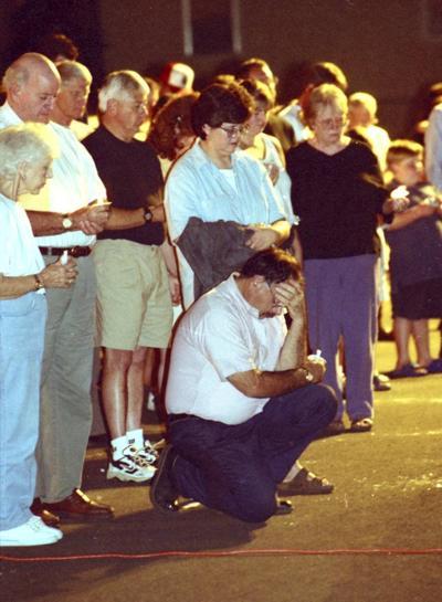 Palouse gatherings demonstrate unity