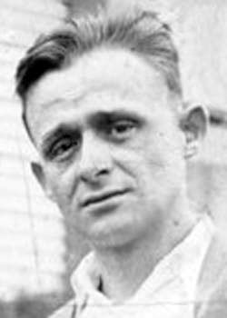 Arnold M. Nielsen – Pearl Harbor Casualty