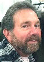 Greg J. Bullene