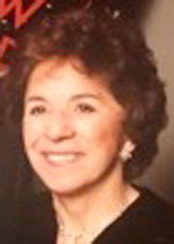 Katherine Deligan Auer